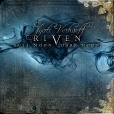 Riven Album (2CD)
