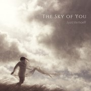 The Sky Of You